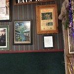 Foto de Victor's Cafeteria