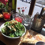 Foto de Olive & Gourmando