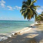 playa arrecife a 5 cuadras