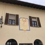 Ristorante Hotel Al Sorriso照片