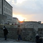 Photo de Les Remparts de Saint-Malo