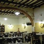 La Batia Ristorante Pizzeria Ricevimenti Foto