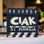 Photo of Ciak Si Mangia