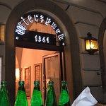 Photo of Wierzynek Restaurant
