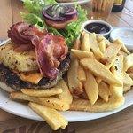 Photo of San Diego Bar n' Grill