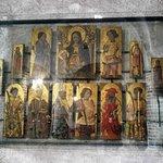 Foto de Chiesa di San Giorgio