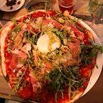 Photo of Pizzeria Chez Moustache