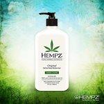 Hempz moisturizing lotion Fredericton NB