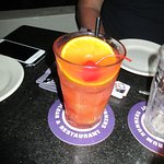 Photo of Rum Runners