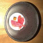Foto de Restaurante Barcal