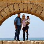 תמונה של Arik Private Tours In Israel