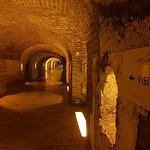 Photo of Moet et Chandon Champagne Cellars