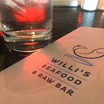 Willi's Seafood & Raw Bar Foto