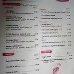 Photo of Mencia Restaurante