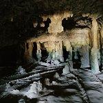 Foto de Parque Nacional de Arikok