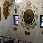 Photo of Municipal Museum of Antequera