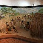 Φωτογραφία: Livingstone Museum