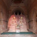 Photo of Dhammayangyi Temple