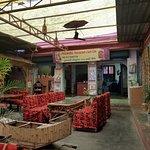 Phulwari Restaurant and Sami Cafe