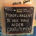 Foto de 59 Rue de Rivoli