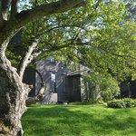Foto di Orchard House
