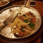 Photo of La Botte Pizzeria Italiana