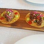 Foto de Restaurante Marina Davila