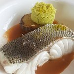 Photo of Restaurante Marina Davila