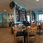 Foto de McElroy's Harbor House Seafood Restaurant