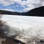 Salmon Lake State Park照片