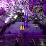 Photo de St. Michael's Cave
