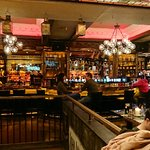 Foto di Murray's Pub