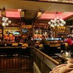 Murray's Pubの写真
