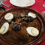 Marrakech Las Palmas Photo