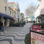 Foto de Cascais