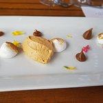 Photo de Casarena Restaurante