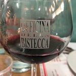 Officina Della Bistecca Foto