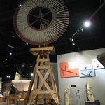 Foto de Kansas Museum of History