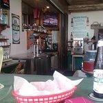 Photo of Fido's Restaurant & Bar