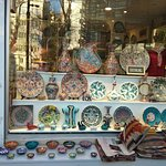 Photo of Ruby Ceramics & Gift Shop