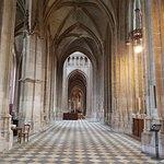 Photo de Cathédrale Sainte-Croix