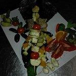 Foto de Restaurante Quinta da Amoreira