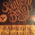 Foto de Southern Belly BBQ