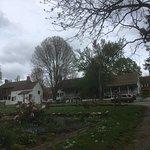 Bild från Old Salem Museums & Gardens