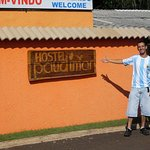 Hostel Paudimar Campestre Photo