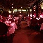 Jacksonville Inn Dining House