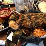 Los Reyes Restaurante & Cantina resmi
