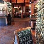 Foto di Claim Jumper Restaurants