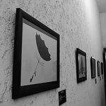 Obras de arte de Toni Prat Galería EnVisionArte