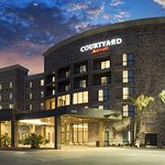 Courtyard Dallas Flower Mound